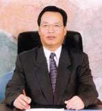 中部崛起战略谈:专访中部六省书记、省长(组图)