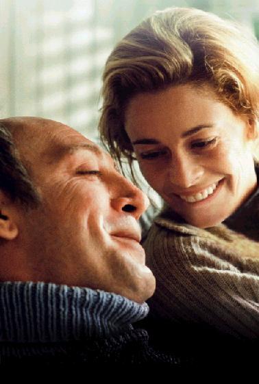 第77届奥斯卡热门电影推荐之《深海长眠》