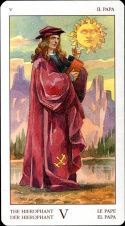 文艺复兴牌 主教