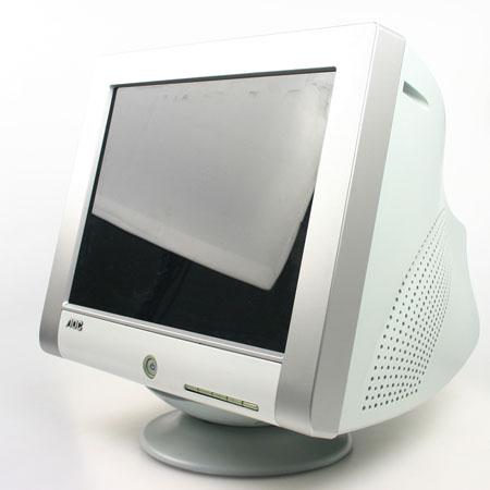 凡购买aoc冠捷显示器随心省