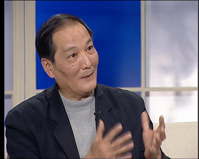 CCTV新闻会客厅:郑洞天快评本届奥斯卡