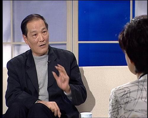 郑洞天快评奥斯卡奖 中国影片参赛技巧有问题