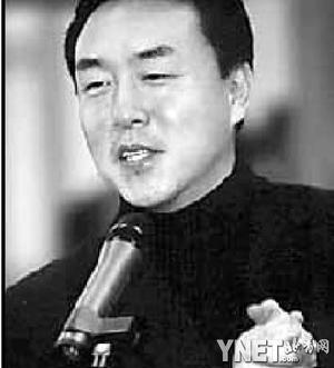 """春晚总导郎昆获得好评 央视尚未""""论功行赏"""""""