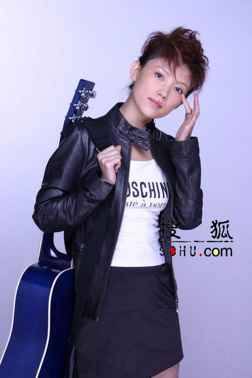 蓝狐组合电视剧_4楼 2010-02-27 13:31