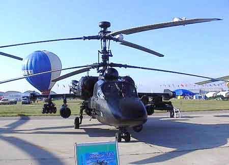 10 飞机 直升机 450_325