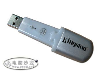 "Kingston顶级""数据漫游者""亮相"