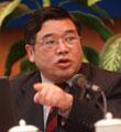 全国政协常委、苏州是副市长朱永新_21世纪教育沙龙