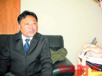 广东委员关注社保 外来工参加医保年内有望实施
