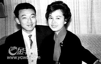 董娉简历_董建华简历(图)-搜狐新闻中心