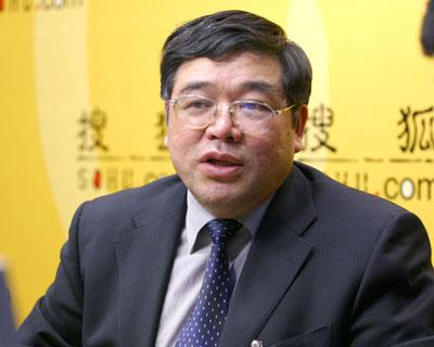 人大代表朱永新:我为教育说两句话-搜狐教育频