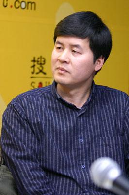 人大代表朱永新:我为教育说两句话