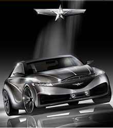 三大 扩张 中国汽车