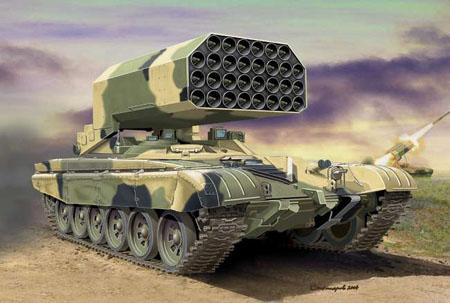 军事资讯_新闻频道 军事新闻 兵器大观            韩伟   据俄罗斯《军事检阅