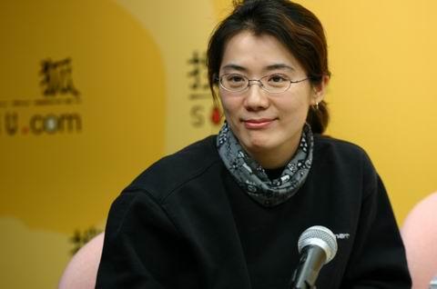 视频:《幸运52》导演做客搜狐谈3.15特别节目