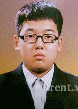 瘦身:五韩国明星瘦脸前后对比照针灸减肥虞美人图片