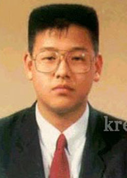 对比:五韩国明星瘦脸前后瘦身照喝清不能能鸡汤v瘦脸图片
