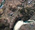 朝鲜宣布拥有核武