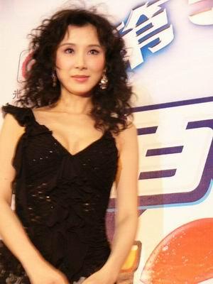详讯:台湾美女萧蔷后台接受媒体群访