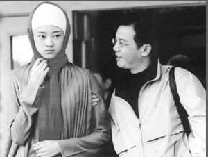 邓小林谈《马大帅Ⅱ》 吴总是个理想化人物图片