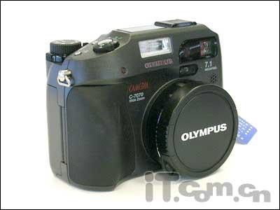 摄像机 摄像头 数码 400