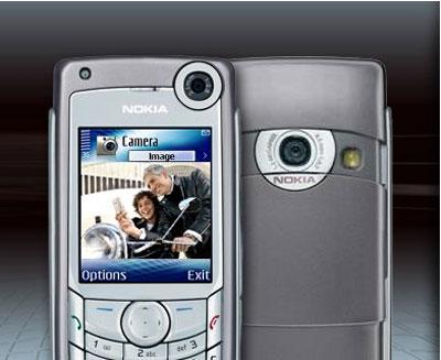 由来预言,拍照手机永远不会影响到数码相机,那肯定是不可能的.-