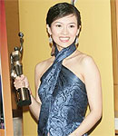 香港金像奖