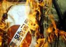 日本教科书点燃亚洲人心中的怒火