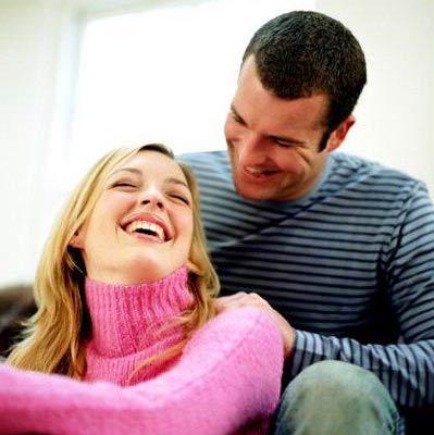 专家总结出幸福婚姻秘诀:责备1次应再赞扬5次