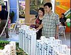 房贷利率调整 百姓如何买房