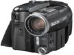 JVC最小的3CCD数码摄像机:GR-X5