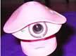 HUNNY T系列网眼摄像头