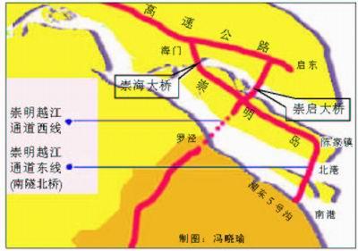罗泾镇地图