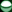 韩国三级集剪 mp4韩国第51届大钟奖昨晚在韩揭晓因是韩国电影界盛事云集孙艺珍金秀贤崔岷植等A咖巨星共襄盛举但也有不少想