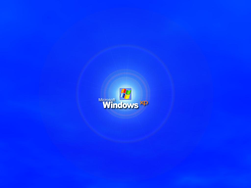 ndowsxp桌面壁纸 苹果系统桌面 电脑系统桌面图片