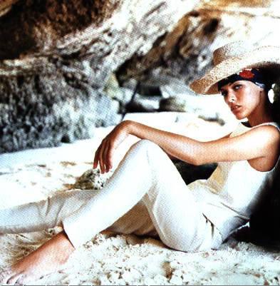1991年:《重返蓝色珊瑚礁》