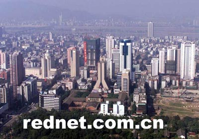 城市人口结构_300万人口的城市