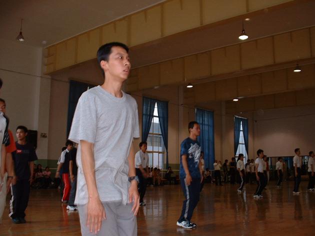 大印象大学生健美操赛学院选手相扑v学院首都体育图片瘦下来图片