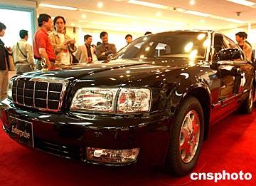 中国记者参观韩国起亚汽车高清图片