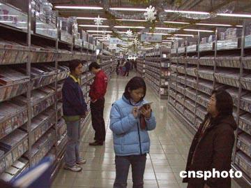 北京大型音像店_图文国内最大音像店落户北京中关村