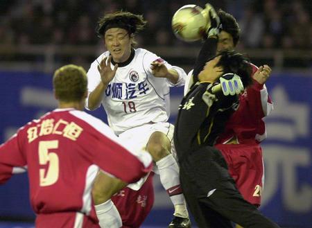 中顺0-1云南红塔(图文)