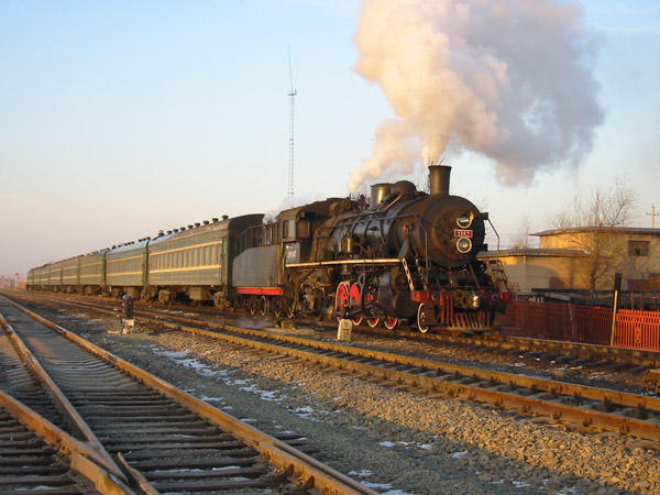 蒸汽图纸发动机图纸数火车东方明珠车图片