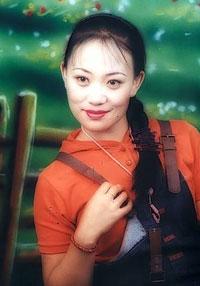 民族组:石钟琴艺术简历图片
