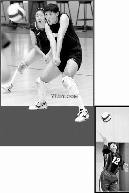 v视频前杨晁伤脚楚金玲被排除世界杯视频之名单最新女长发图片