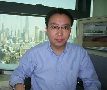 21世纪经济报道复旦_...复旦大学管理学院市场营销系系主任、教授蒋青云.21世纪经济报道 ...