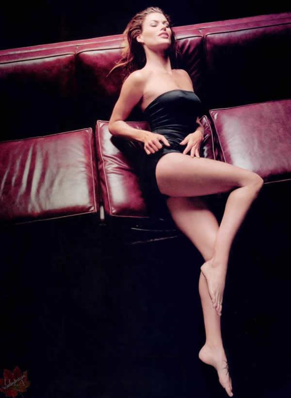 人体艺术美女裸体照片_图集:挡不住的诱惑--\