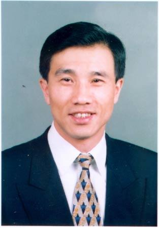 新疆广汇实业投资公司董事局主席孙广信
