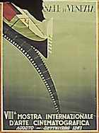 第61届威尼斯电影节