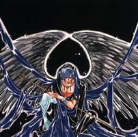 圣传同人:天命(4)