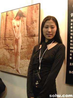 国模吧高清国模美女人体销魂杨依极品_国模白灵人体高清_月月超大尺度私拍