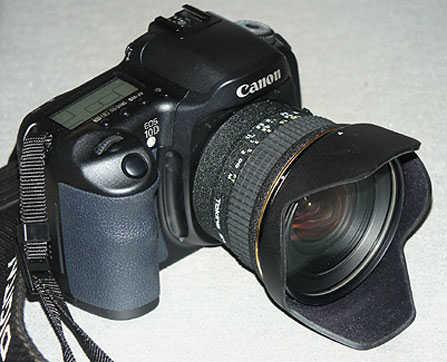 摄像机 摄像头 数码 447_362